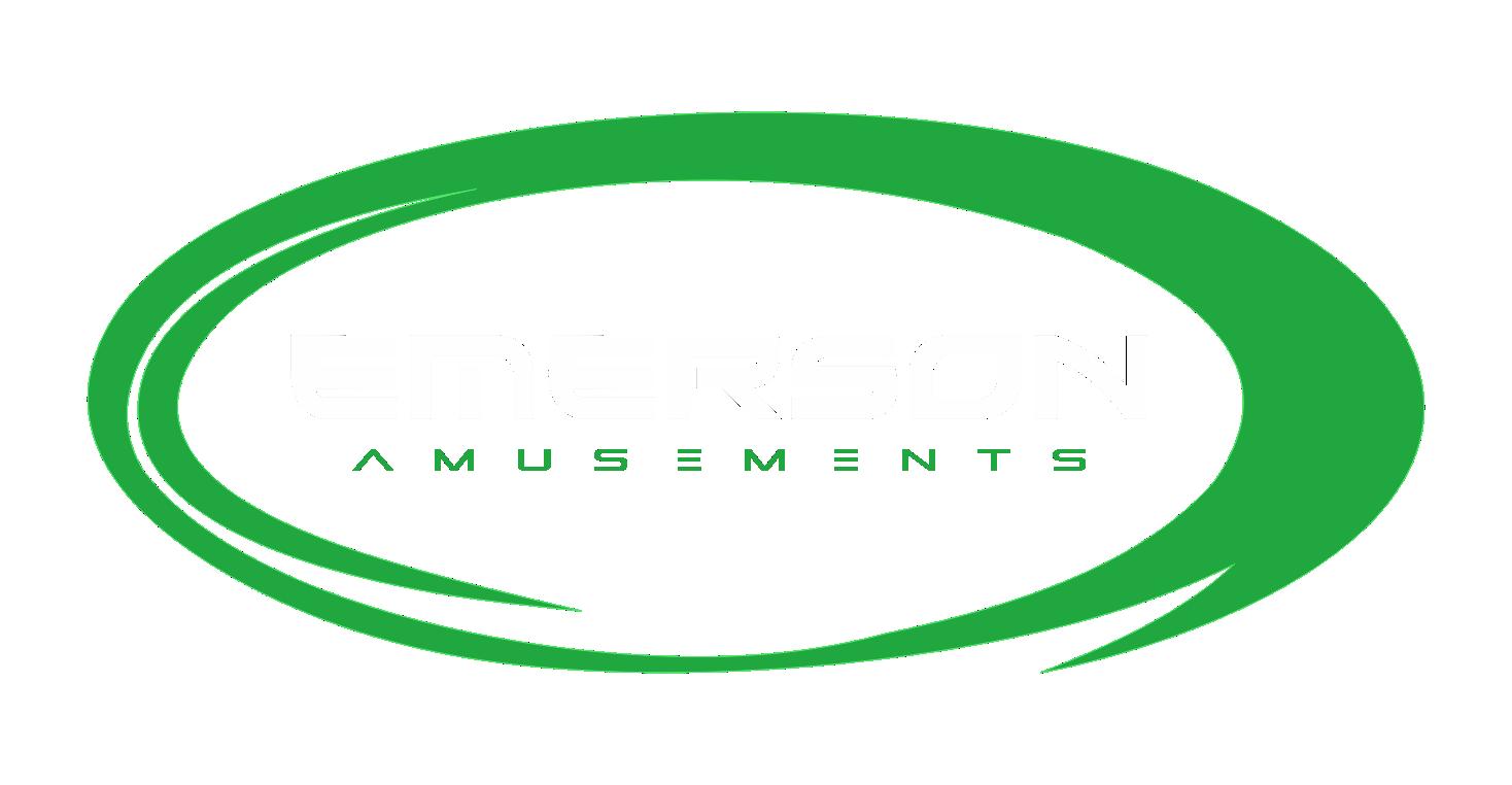 Emerson Amusements